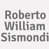 Roberto William Sismondi