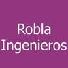 Robla Ingenieros