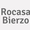 Rocasa Bierzo