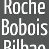 Roche Bobois Bilbao