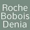 Roche Bobois Denia