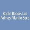 Roche Bobois Las Palmas Pilarillo Seco