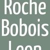 Roche Bobois Leon