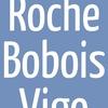 Roche Bobois Vigo