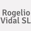 Rogelio Vidal SL