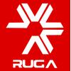Grupo Ruga