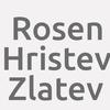 Rosen Hristev Zlatev