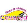 Rotulos 2012