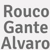 Rouco Gante Alvaro
