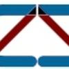 Corrochano Consulting & Asociados Sl