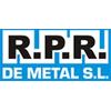 Rpr De Metal, S.l.