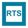 Rts Service Sl