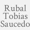 Rubal Tobias Saucedo