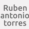 Ruben Antonio Torres