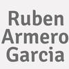 Ruben Armero Garcia