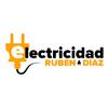 Electricidad Rubendiaz