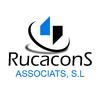 Rucacons Associats S.l