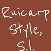 Ruicarp Style, S.L.