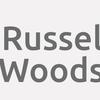 Russel Woods