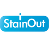 Stainout