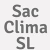 S.a.c. Clima S.l