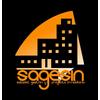 Sagesin: Sabadell Gestión Y Proyecto Inmobiliario