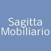Sagitta Mobiliario