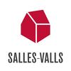 Estudi Sallés-Valls
