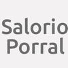 Salorio Porral