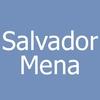 Salvador Mena