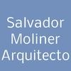 Salvador Moliner Arquitecto
