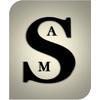 Saminstal 2006 Sl