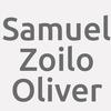 Samuel Zoilo Oliver