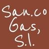 San.Co Gas, S.L.