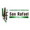 Almacenes de FerreterÍa San Rafael