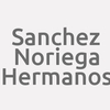 Sanchez Noriega Hermanos