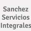 Sanchez Servicios Integrales