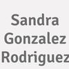 Sandra Gonzalez Rodriguez