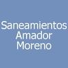 Saneamientos Amador Moreno