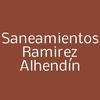 Saneamientos Ramirez  Alhendín