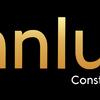 Sanlux Construcciones