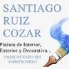 Pintura Y Decoración Santiago Ruiz