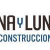 Construcciones Sapena Y Lunn