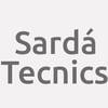 Sardá Tecnics