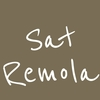 Sat Remola