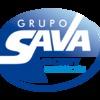 Grupo Sava