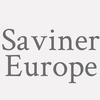 Saviner Europe