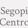 Segopi Centro