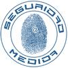 Seguridad a medida sl