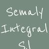 Semaly Integral S.L